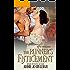 The Runner's Enticement (Men of Circumstance Book 2)