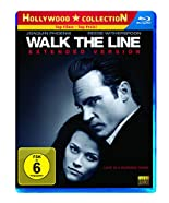 Walk the Line [Blu-ray] hier kaufen