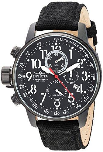 Invicta 1517 Herren-Armbanduhr