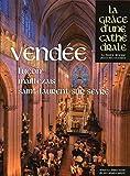 Lire le livre Vendée Luçon, Maillezais, Saint-Laurent-sur-Sèvre gratuit