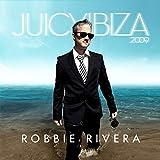 Juicy-Ibiza-2009