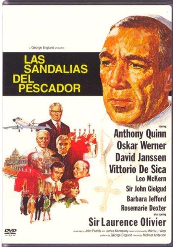 las-sandalias-del-pescador-dvd