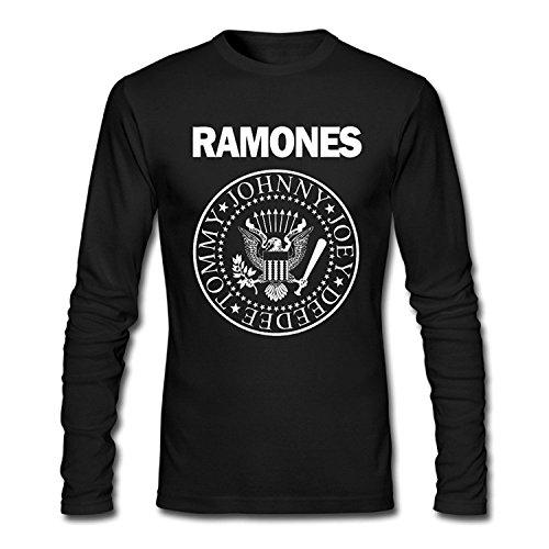 dole-best-quality-custom-tshirt