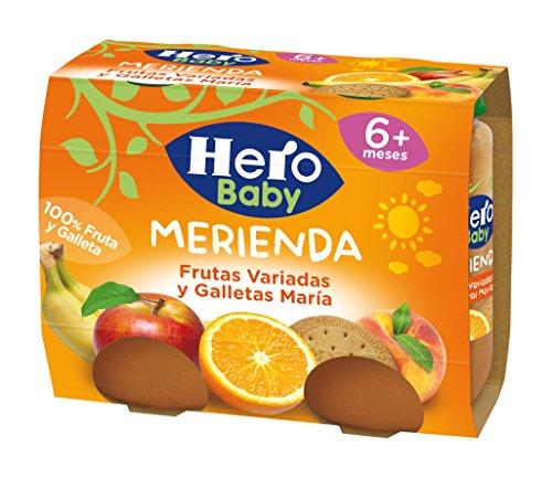 hero-baby-babymerienda-frutas-varia-galleta-fruta-variada-2-x-190-g-pack-de-3