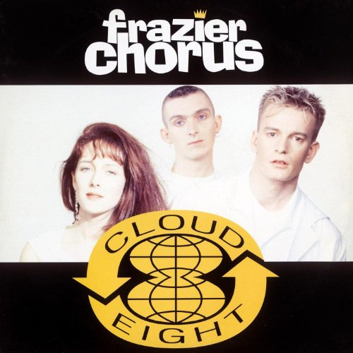 Frazier Chorus 1 Stream Or Buy For 199 Cloud 8