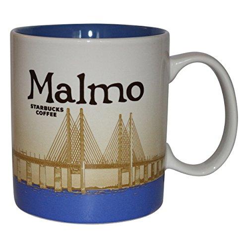 starbucks-city-mug-malmo-malmo-sweden