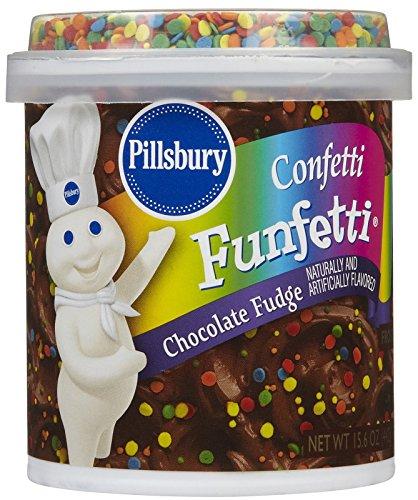 pillsbury-chocolate-fudge-funfetti-confetti-frosting-442g-dated-28-04-17