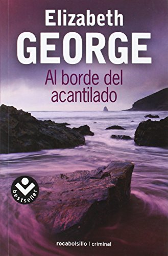 Al Borde Del Acantilado