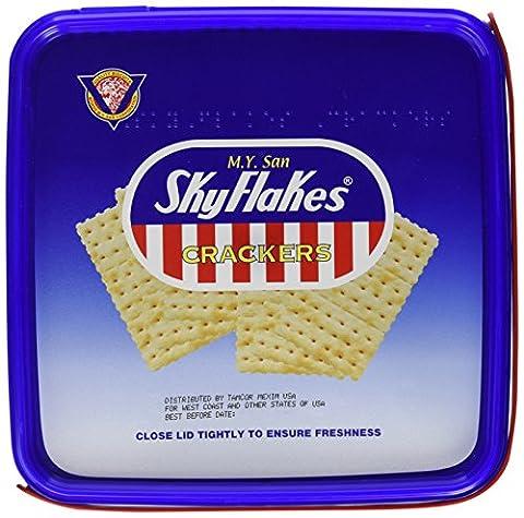 SKYFLAKES - Cracker - 850g
