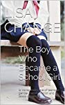All his life, 18-year old Noah has been the outcast. Bullied at school. Only friends with girls. Unable to act on his hidden feelings for the hunky boys around him… until now. One day, something happens that will change Noah's life, and the lives of ...