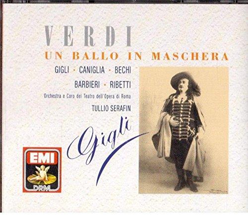 verdi-un-ballo-in-maschera-with-beniamino-gigli