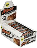 Mars Protein Bar - 18 Riegel - by Mars