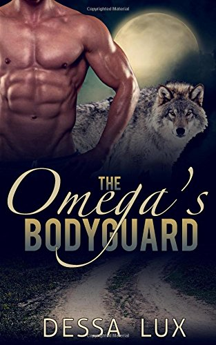 the-omegas-bodyguard-the-protection-of-the-pack