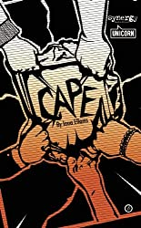 Cape (Oberon Plays for Young People)