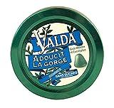 VALDA - Valda Gommes Sans Sucres 50g