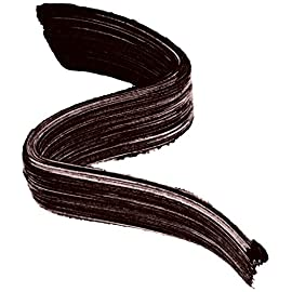 GEMEY MAYBELLINE New York Tattoo Brow Encre à Sourcils Peel-Off 25 Chocolate 4,6 g