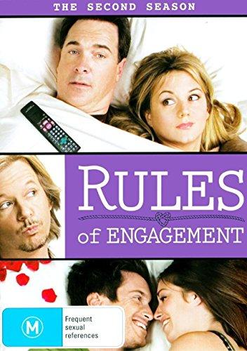 rules-of-engagement-season-2