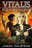 Vitalis: Communion