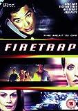 Firetrap [Edizione: Regno Unito]