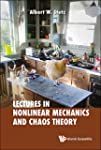 Lectures on Nonlinear Mechanics and C...