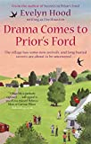 Drama Comes to Prior's Ford (Prior's Ford 2)