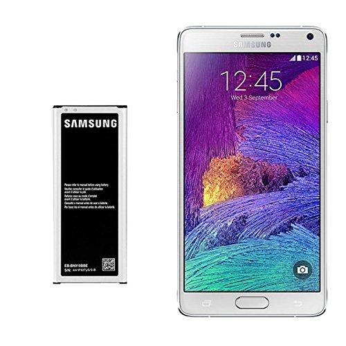 original-samsung-galaxy-note-4-battery-eb-bn910bbe
