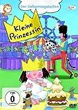 Kleine Prinzessin - Der Geburtstagskuchen