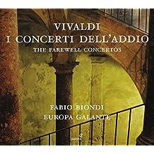 Vivaldi - Les 4 saisons (et autres concertos pour violon) - Page 9 51Wrt69MMdL._AC_US218_