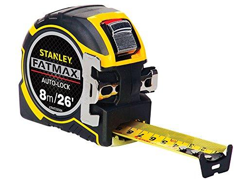 stanley-tools-zsta-0-33-504-8-m-fatmax-pro-autolock-tape