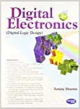 Digital Electronics 2nd Edition price comparison at Flipkart, Amazon, Crossword, Uread, Bookadda, Landmark, Homeshop18