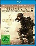 Indivisible - Die Schattenseiten des Krieges (uncut) [Blu-ray]