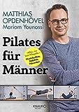 Pilates für Männer: