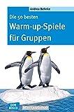 ISBN 9783769819397