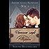 Vacanza sugli altipiani (Amore sugli altipiani vol.1)