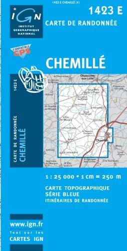 Chemille 2009: Ign1423e
