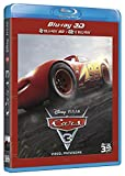 CARS 3 /Blu-ray
