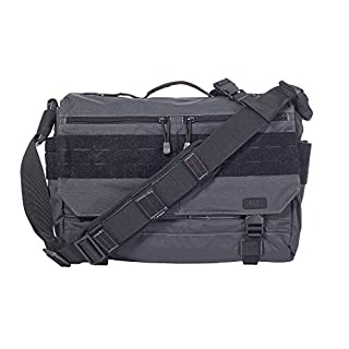 5.11 Tactical Rush Delivery Lima Bag - Double Tap (B00FD7YMH2) | Amazon price tracker / tracking, Amazon price history charts, Amazon price watches, Amazon price drop alerts
