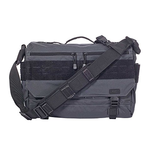 5.11 Tactical Rush Delivery Lima Bag - Double Tap -