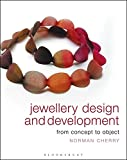 Search : Jewellery Design and Development: From Concept to Object