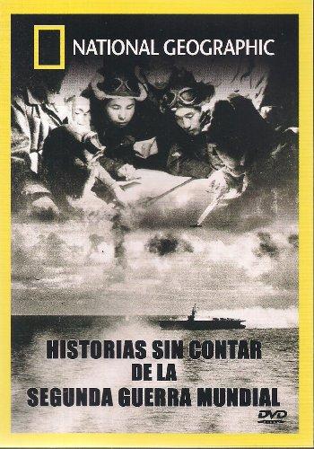 national-geographic-historias-sin-contar-de-la-segunda-guerra-mundial-the-untold-stories-of-world-wa