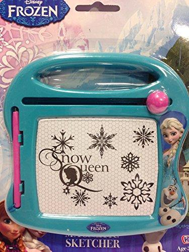 disney-frozen-mini-magnetic-sketcher