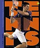 """Afficher """"Tennis"""""""
