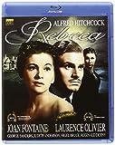 Rebeca [Blu-ray]