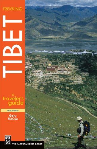 Trekking-Tibet-A-Travelers-Guide