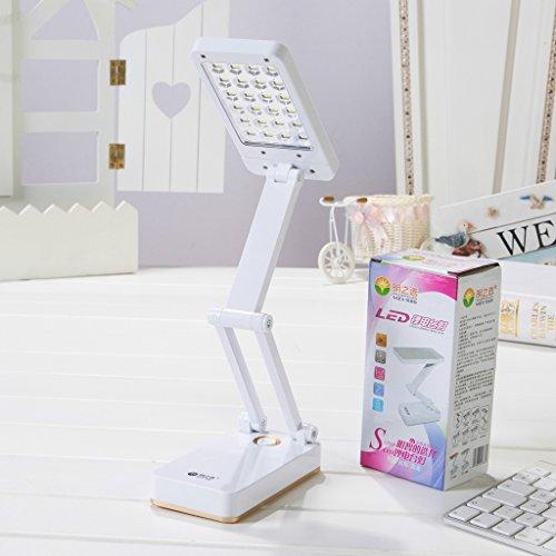 hrmaoi-lampes-led-protection-des-yeux-des-conomies-dnergie-lampe-pliable-ltude-une-batteries-contena