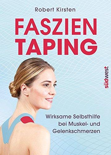 faszien-taping-wirksame-selbsthilfe-bei-muskel-und-gelenkschmerzen