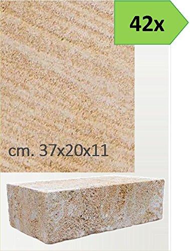 mattoni-pietra-carparo-37x20x11-42-pz-muri-pavimenti-tufo