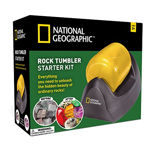 national-geographic-rock-tumbler-starter-kit-2016-release