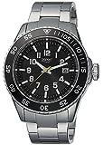 Esprit Herren-Armbanduhr varic Analog Quarz ES103631005