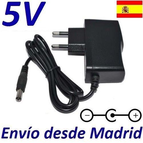 cargador-corriente-5v-reemplazo-columpio-graco-sweetpeace-recambio-replacement